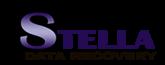 Stella Data recovery