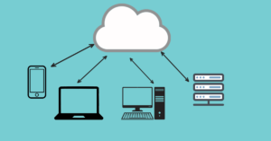 What is Cloud Computing?Everything you need to know