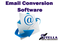 email conversion software