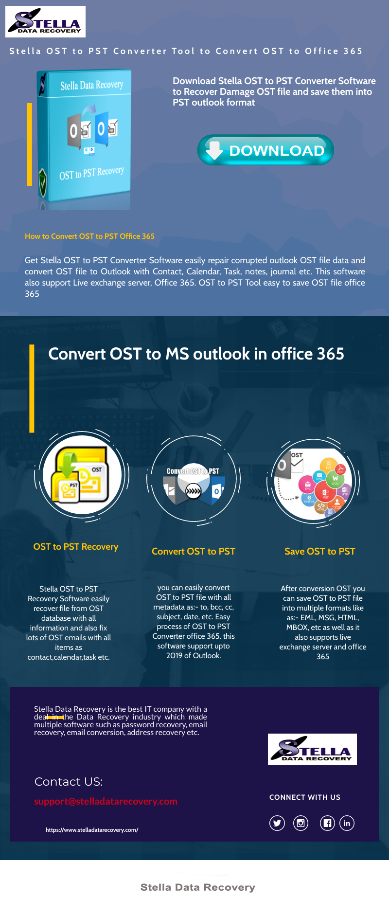 OST-to-PST-converter-office-365.png