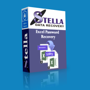 Get Idea How to Work Excel Password Recovery Software